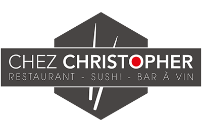 Chez Christopher