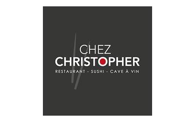 Chez Christopher